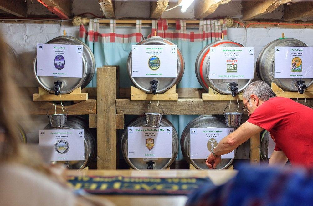 Shameless Beer Fest web May 17 9