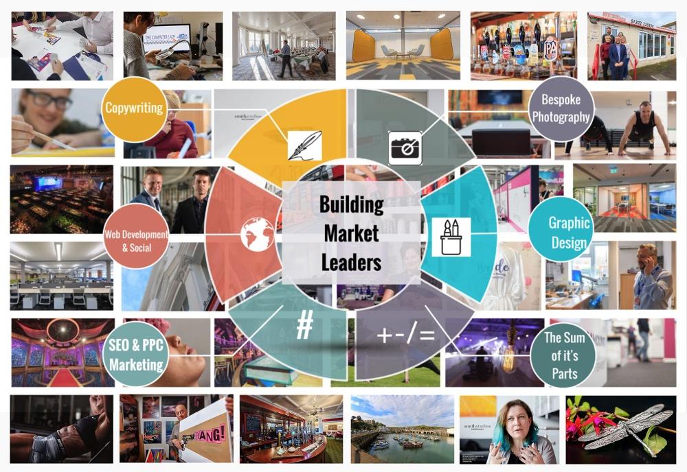 Building-Market-Leaders-presentation